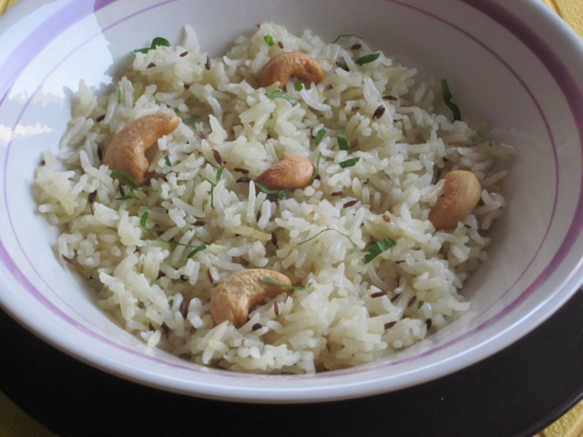 Rice with Cumin Seeds myfavouritepastime.com_2138