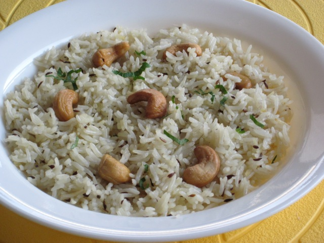 Rice with Cumin Seeds myfavouritepastime.com_2155