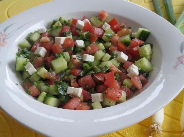 Tomato and Cucumber Salad myfavouritepastime.com_1494