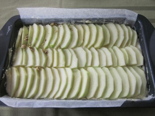 Apple and Cinnamon Slice myfavouritepastime.com_0255