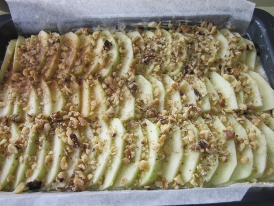 Apple and Cinnamon Slice myfavouritepastime.com_0257