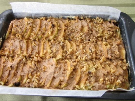 Apple and Cinnamon Slice myfavouritepastime.com_0260