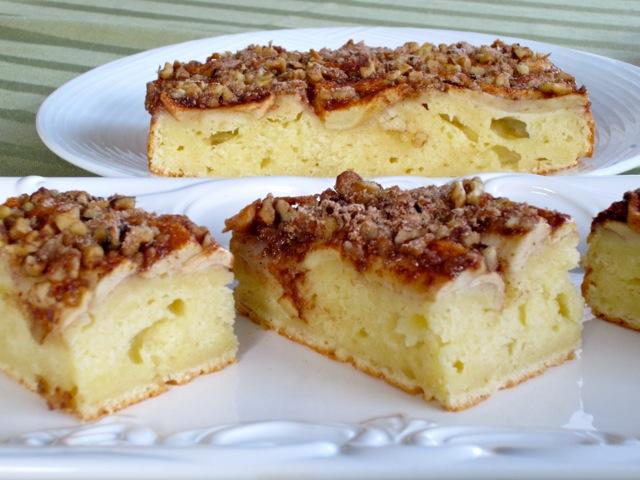 Apple and Cinnamon Slice myfavouritepastime.com_1344