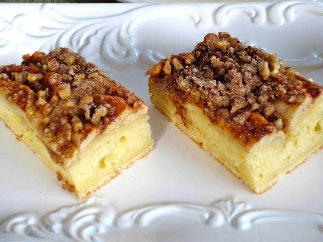 Apple and Cinnamon Slice myfavouritepastime.com_1347