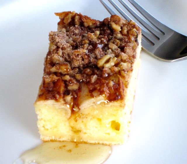 Apple and Cinnamon Slice myfavouritepastime.com_1360
