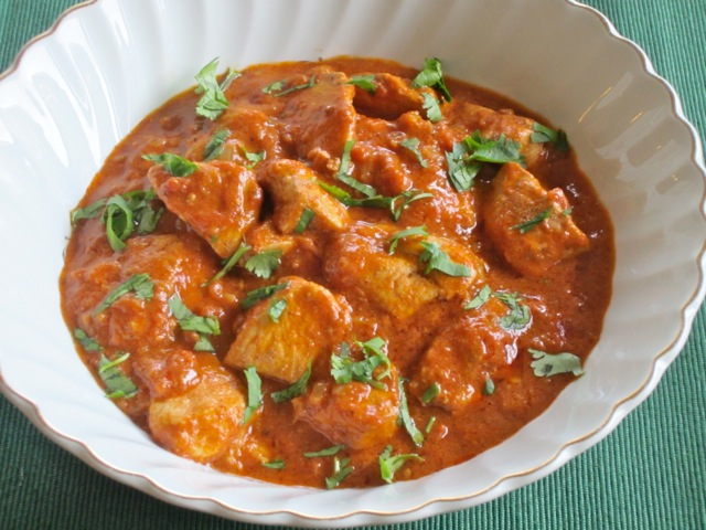 Butter Chicken myfavouritepastime.com_2058