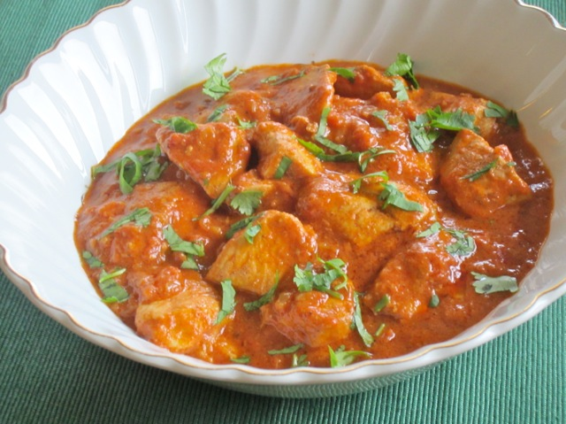 Butter Chicken myfavouritepastime.com_2059