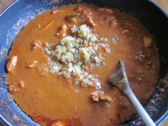 Butter Chicken myfavouritepastime.com_2233