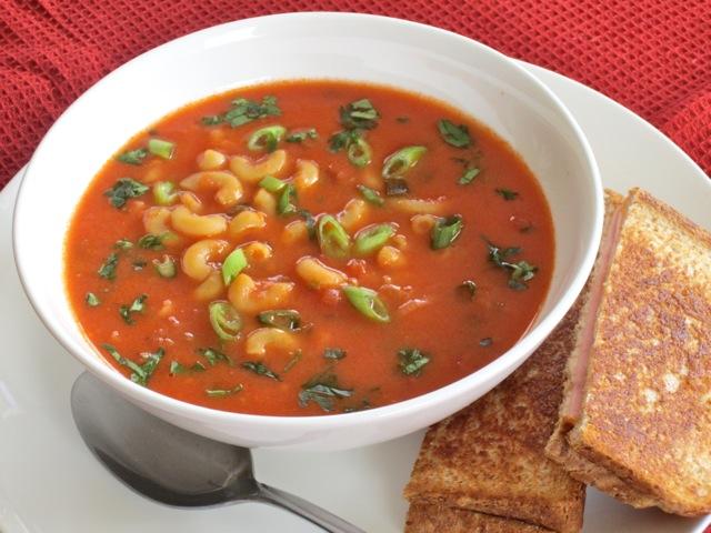 Fresh Tomato Soup myfavouritepastime.com_2202