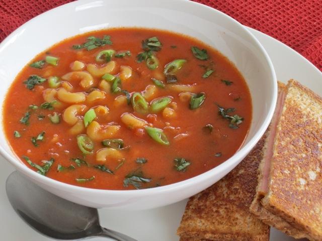 Fresh Tomato Soup myfavouritepastime.com_2203