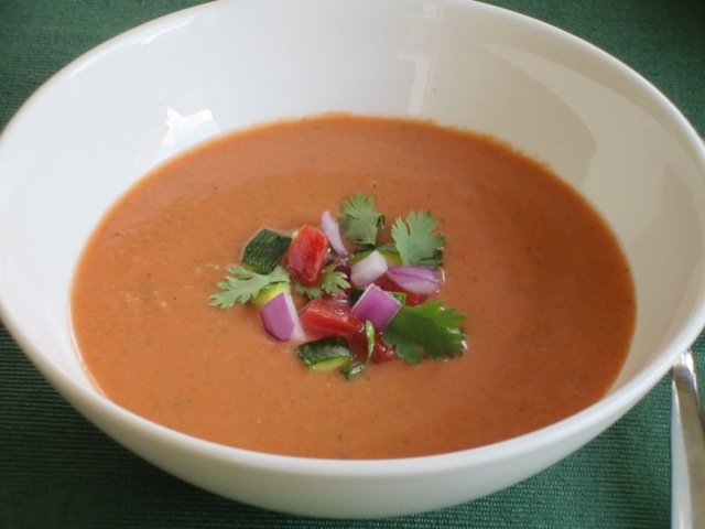 Simple Gazpacho myfavouritepastime.com_2320