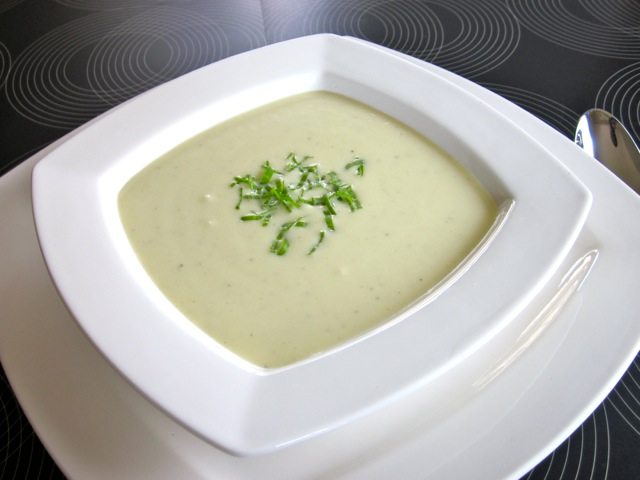 Vichyssoise myfavouritepastime.com_3293
