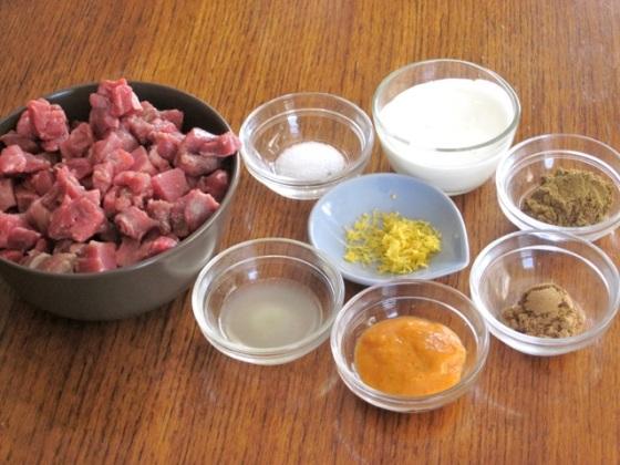Beef Pilau myfavouritepastime.com_0754