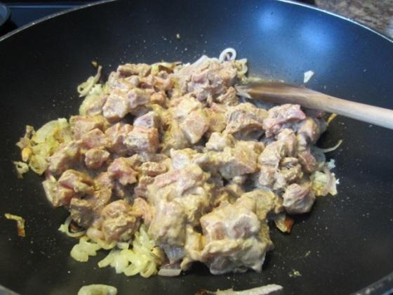 Beef Pilau myfavouritepastime.com_1567