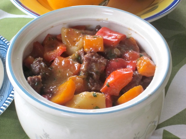Beef Stew in Red Wine myfavouritepastime.com_3889