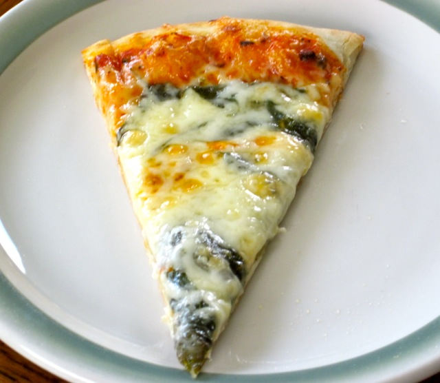 No-Knead Thin Crust Pizza Dough myfavouritepastime.com_4020