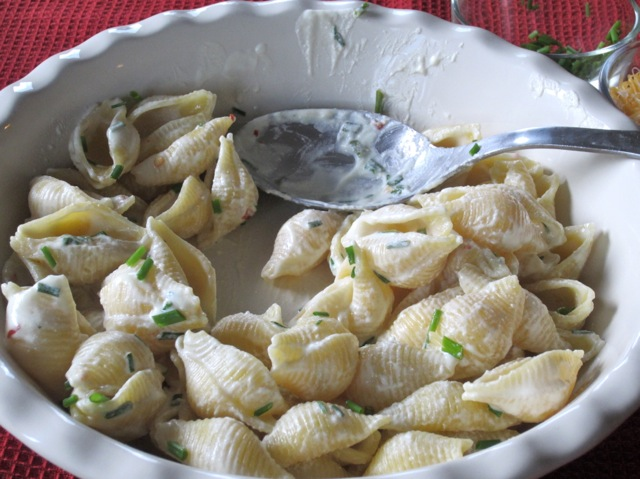 Pasta with Creamy Mascarpone Sauce myfavouritepastime.com_2719