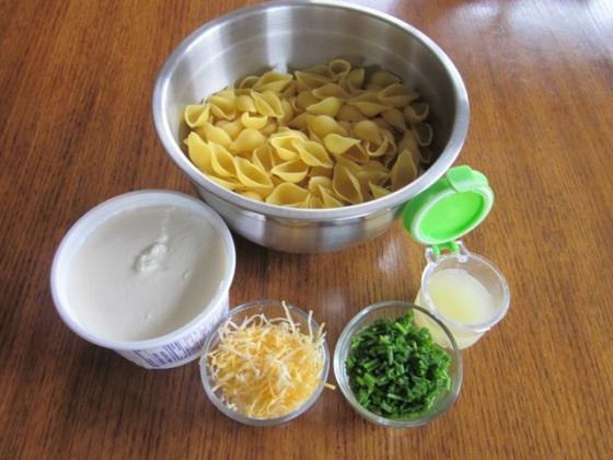 Pasta with Creamy Mascarpone Sauce myfavouritepastime.com_3729