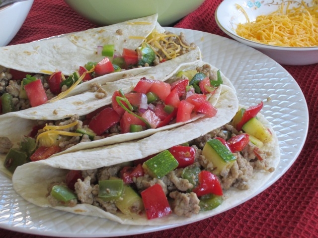 Pork Tacos with Black Beans myfavouritepastime.com_2280