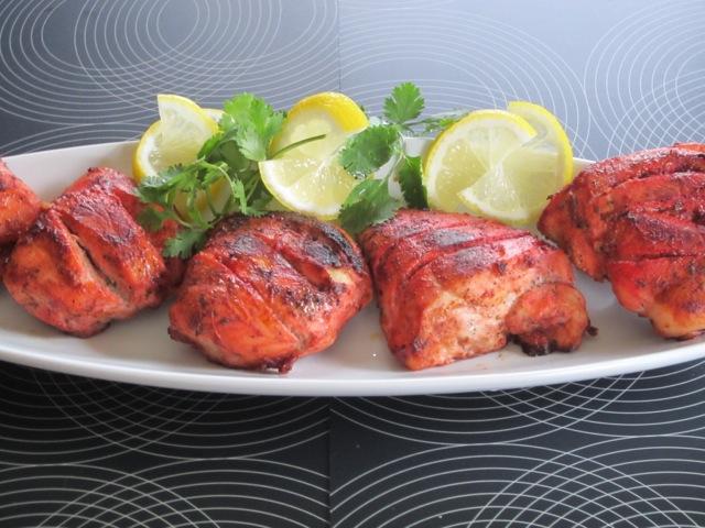 Tandoori Chicken myfavouritepastime.com_2652
