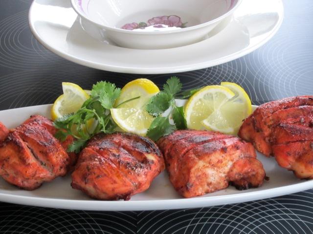 Tandoori Chicken myfavouritepastime.com_2654