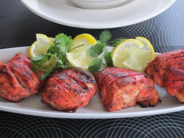Tandoori Chicken myfavouritepastime.com_2658