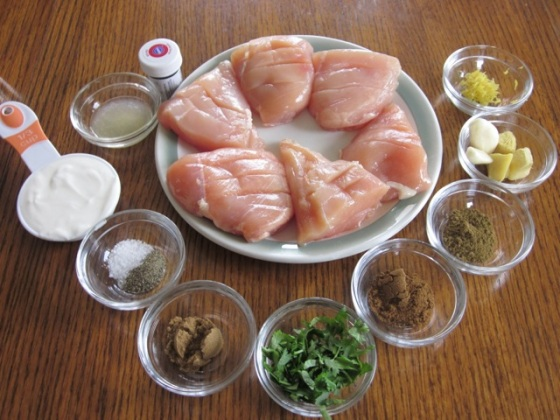 Tandoori Chicken myfavouritepastime.com_3628