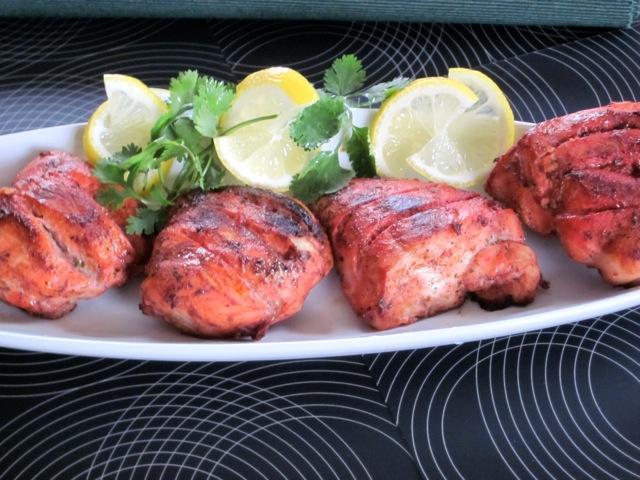 Tandoori Chicken myfavouritepastime.com_3639