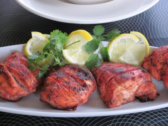 Tandoori Chicken myfavouritepastime.com_3644
