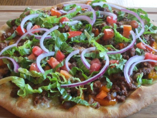 Beef Pizza myfavouritepastime.com_2953