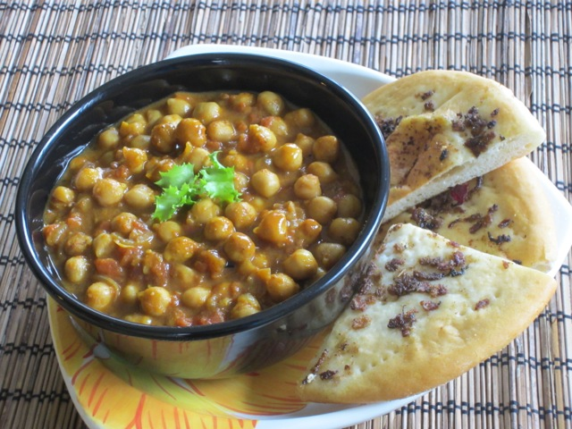 Chickpea Curry myfavouritepastime.com_3150
