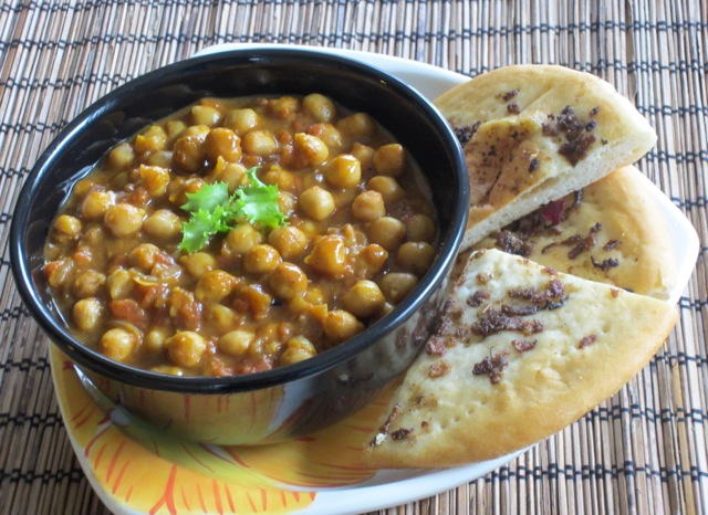 Chickpea Curry myfavouritepastime.com_3151
