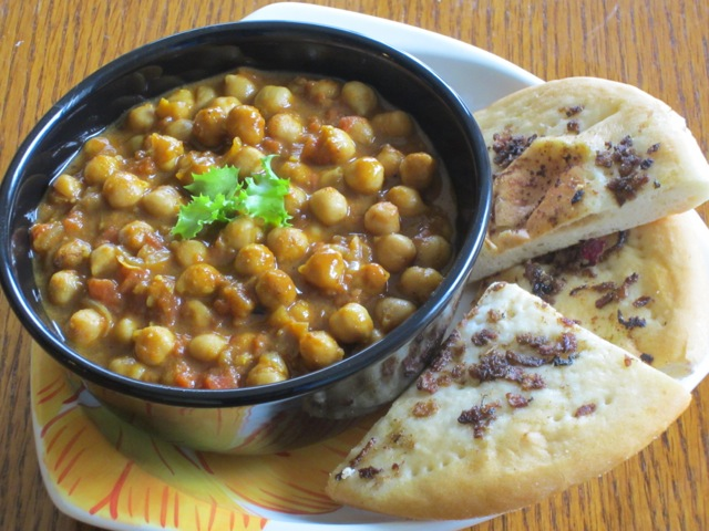 Chickpea Curry myfavouritepastime.com_3153