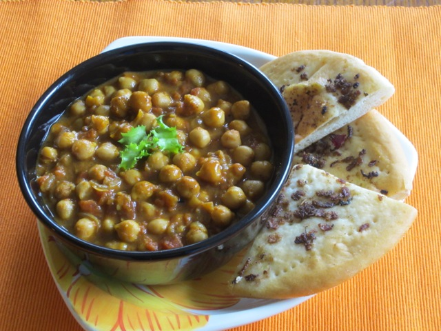 Chickpea Curry myfavouritepastime.com_3154
