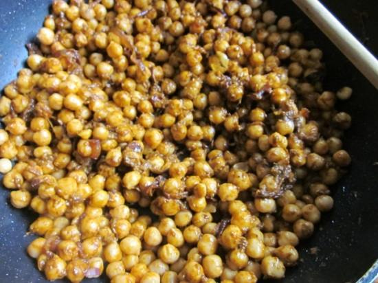 Chickpea Curry myfavouritepastime.com_4828