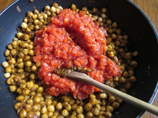 Chickpea Curry myfavouritepastime.com_4831