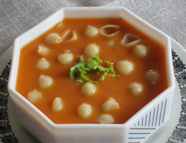 Roasted Tomato Fennel and Pasta Soup myfavouritepastime.com_3119