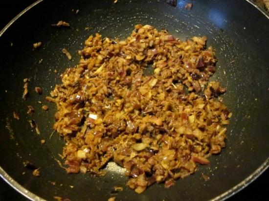 Spicy Fried Beef myfavouritepastime.com_4681