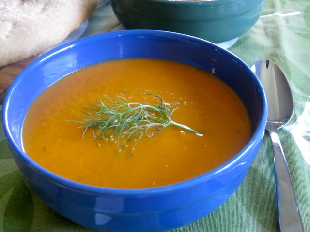 Tomato and Fennel Soup myfavouritepastime.com_4341