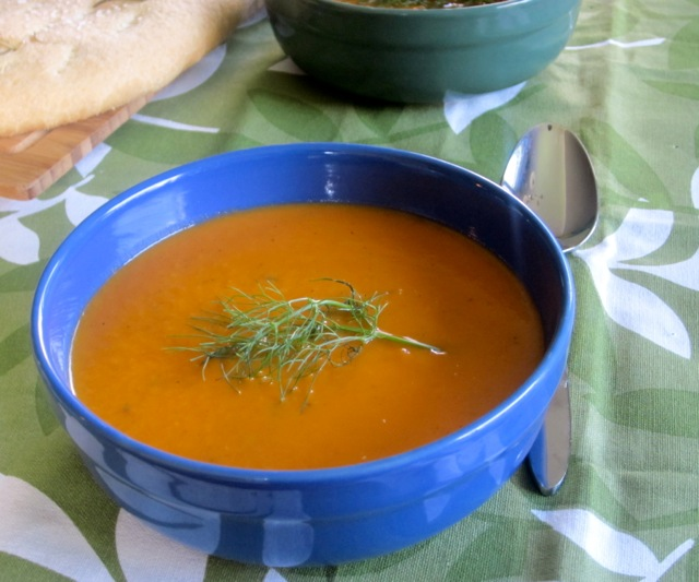 Tomato and Fennel Soup myfavouritepastime.com_4342