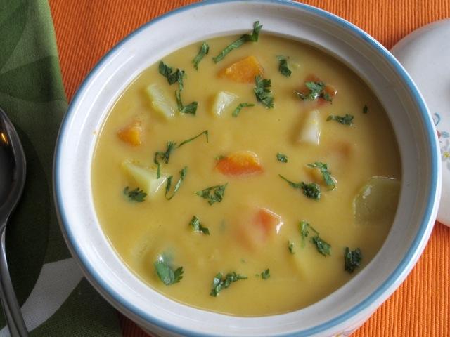 Vegetable Soup myfavouritepastime.com_3051