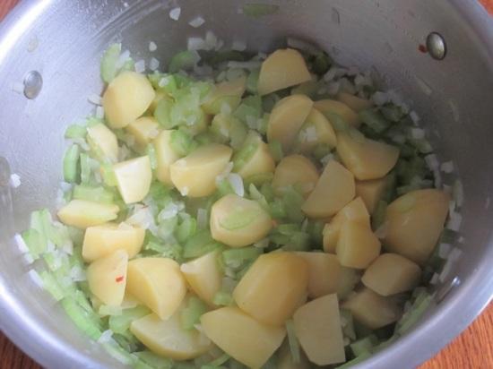 Vegetable Soup myfavouritepastime.com_4624