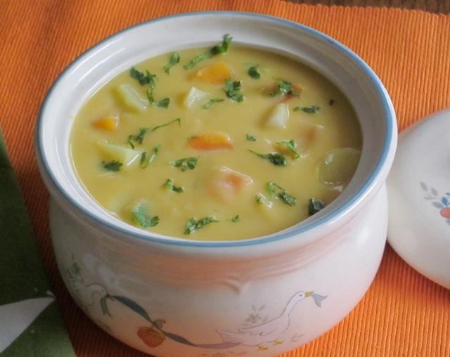 Vegetable Soup myfavouritepastime.com_4646