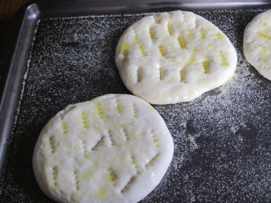 Syrian Onion Bread myfavouritepastime.com_5751