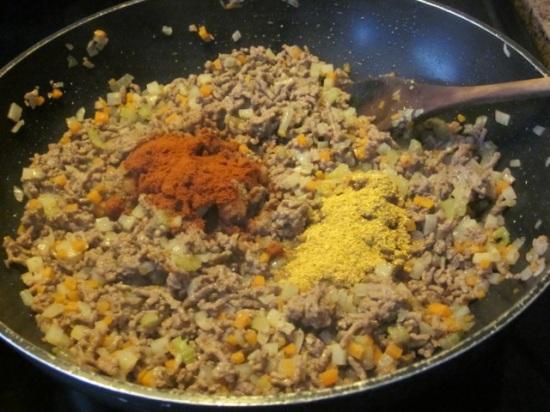 Spaghetti Bolognese myfavouritepastime.com_5406
