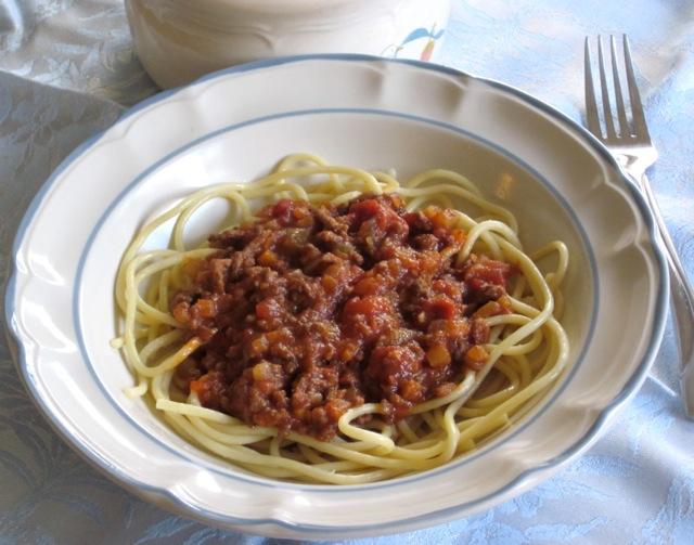 Spaghetti Bolognese myfavouritepastime.com_5423