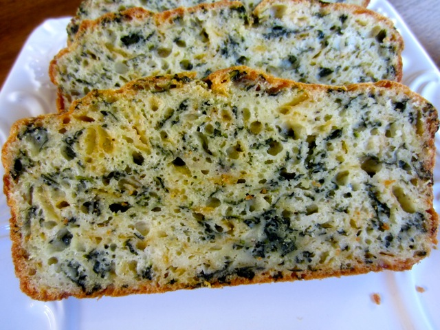 Spinach and Cheddar Bread myfavouritepastime.com_3313