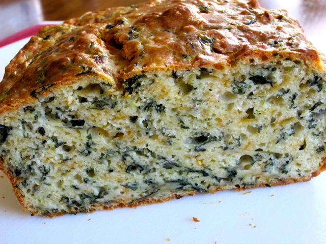 Spinach and Cheddar Bread myfavouritepastime.com_3316