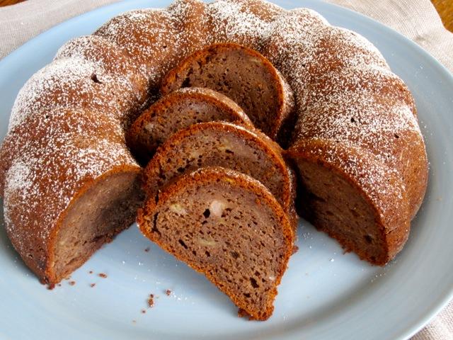 Chocolate Banana Cake myfavouritepastime.com_3499