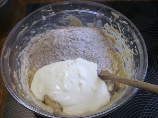 Chocolate Banana Cake myfavouritepastime.com_5552